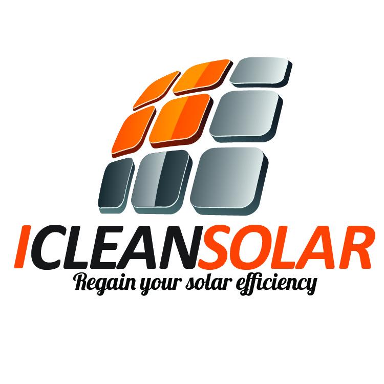 I Clean Solar HQ